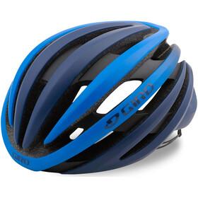 Giro Cinder MIPS - Casque de vélo - bleu